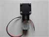 N026ANE 230V一级经销德国KNF微型气泵品牌概述