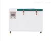 TH-W多功能全自動碳化試驗箱
