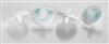 AP-4952PALL頗爾 AP-4952 白細胞針頭過濾器