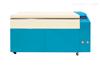 HDD混凝土單邊凍融試驗機(一體機)