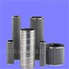 LH0110D025BN/HC 风机油站润滑油滤芯