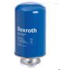 原装rexroth空气过滤器特价销售