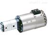 Rexroth电液泵适用于物料搬运系统驱动装置