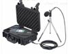 CEL-632B1/K1噪声频谱分析仪(套装)