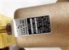 8356-0138CASH VALVE温度调节阀美国原厂生产供货
