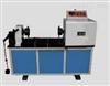EZ-10自動金屬線材扭轉試驗機8-3
