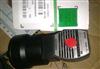 ASCO电磁阀现货EF8320G184
