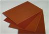 3021/酚醛层压纸板