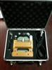CJE-2200微型磁軛探傷儀
