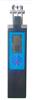 現貨供應NTSC-50張力儀
