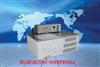 DCW-1015实验室台式低温恒温槽