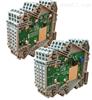 新品 CABUR-0114DUS/1电源模块好价格