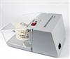 Jipad24-KMJ自动开帽机尿管自动真空采血管开盖机帽机