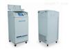 ZSC-III智能恒温超标留样器