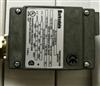 解析BARKSDALE巴士德电子控制器的操作资料