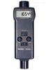 461825二合一光电转速仪与频闪观测仪