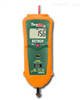 RPM10激光数字转速表+集成红外测温仪