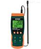 EXTECH SDL350热线风速仪/数据记录器
