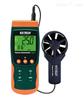 EXTECH SDL310热式风速计/数据记录器