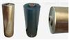 6520-23聚酯薄膜绝缘纸柔软复合材料