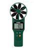 AN320大型叶片CFM/CMM风速计/湿度计加CO2