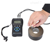 2430时代TIME®2430超声波测厚仪