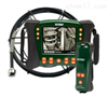HDV650WEXTECH-10G高清视频无线管道包10M探针