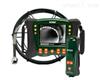 HDV650WEXTECH -30G高清视频无线管道包30M探针