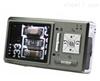 EXTECH MC200数字式电子显微镜/相机