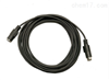 EXTECH SL125麦克风延长电缆