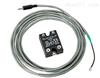 华仪sl124:直流继电器报警模块