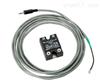 华仪sl123:交流继电器报警模块