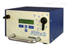 Flite2区域型空气采样泵(货号:901-20K)