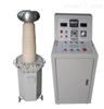 TDM油浸式試驗變壓器