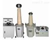 YDJ系列工頻試驗變壓器