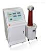 JL1007系列數顯手動耐壓試驗裝置