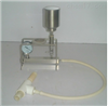 XC-1 细菌过滤器(单孔)