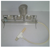 XC-3 细菌过滤器(三孔)