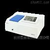 上海仪电7230G AUTO可见分光光度计