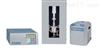 Qsonica* Q125小型超声波破碎仪