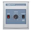 Qsonica* Q55小型超声波破碎仪