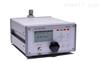江西3M口罩呼气阀气密性测试仪的检测控制