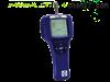美国TSI手持式粒子计数器TSI 9303型