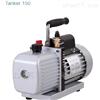 Tanker150旋片式油泵/油式真空泵