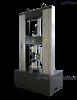 LE5106系列微機節制電子全能嘗試機