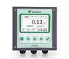 PM8200D在線溶解氧測定儀