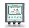 PM8200P在線PH分析測量儀