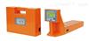 JID400地下管线泄漏检测仪JID-400