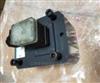 现货Kracht克拉克显示器SD1-I-24/V