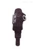 德国Kracht克拉克限压阀DB 06/08原装正品